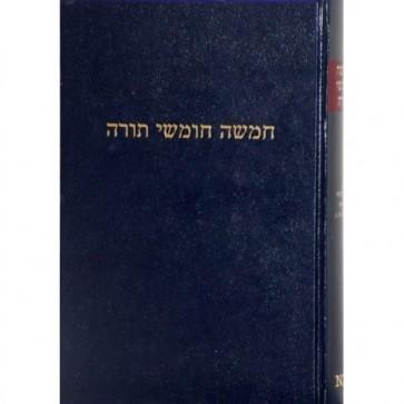Torah - Choemash Dasberg 9789071727016