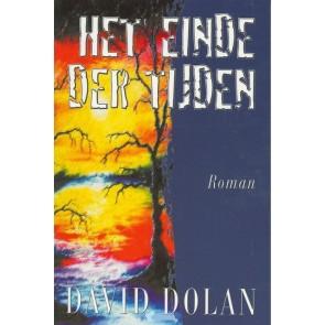 Het einde der tijden David Dolan 9789068230284
