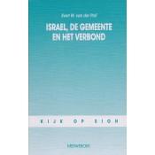 Israël de gemeente en het verbond