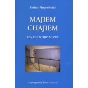 Majiem Chajiem-Esther Hugenholtz