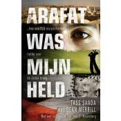 Arafat was mijn held
