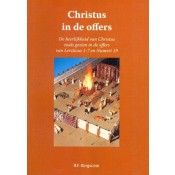 Christus in de offers