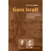 Gans Israël 2