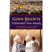Gods belofte en de toekomst van Israël