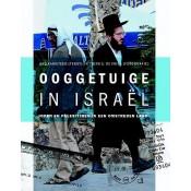 Ooggetuige in Israël